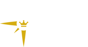 Logo Regal Travel Service