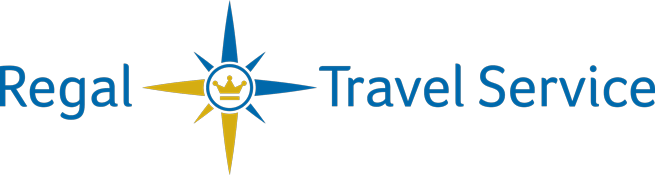 Regal Travel Service
