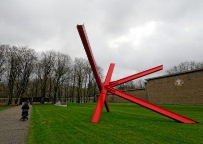 KRÖLLER MUELLER MUSEUM